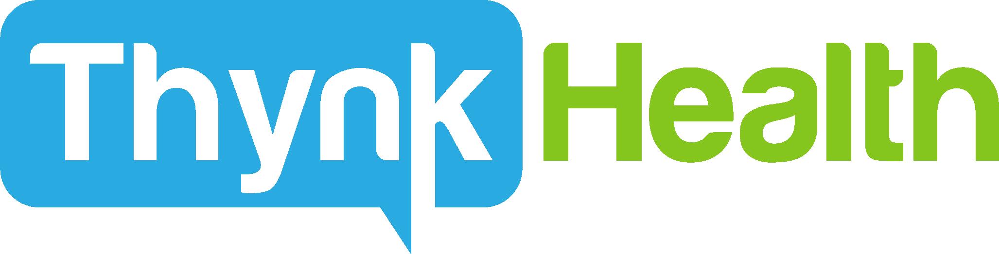 Thynk Logo